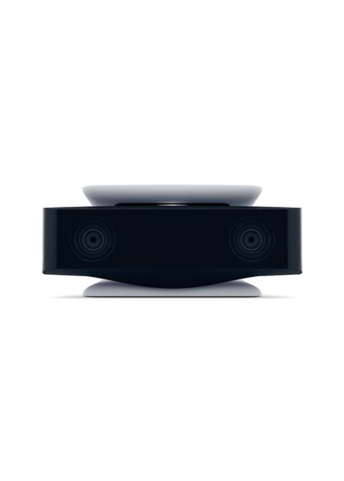 دوربین / HD Camera PS5